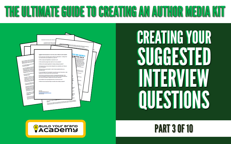 Creating your interview questions ultimate guide to creating an a set of pre written questions can help your interviewer stay on topic some would appreciate if you go the extra step and pre answer some of those malvernweather Image collections