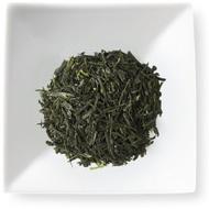 Gyokuro from Mighty Leaf Tea