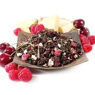 Raspberry Soiree from Teavana