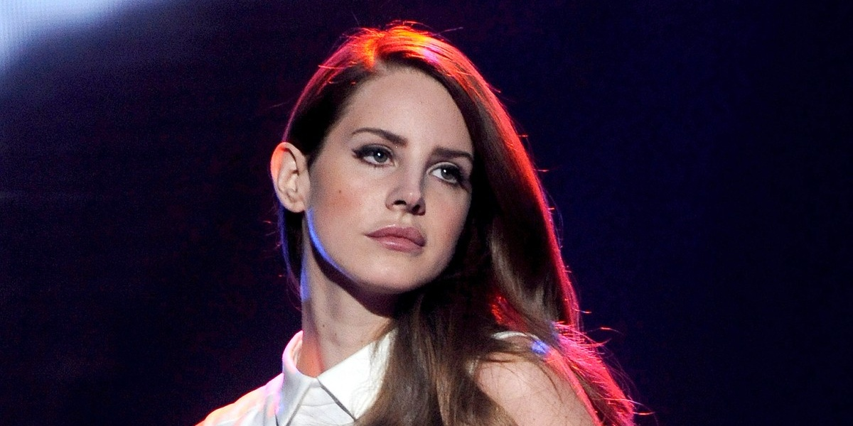 Lana Del Rey to meet Radiohead in court over 'Creep' claim disputes