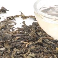 China Yellow Tea Huo Shan Juang Ya from Jenier World of Teas