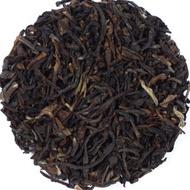 Poobong, Second Flush 2012 Black Tea ( Organic )  By Golden Tips Teas from Golden Tips Teas