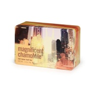 Magnificent ChamoMile from Adagio Teas
