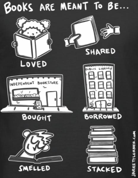 booksPNG