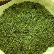 dragonweil from Townshend's Tea Company