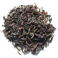Darjeeling Selimbong 2nd from The Coffee & Tea Exchange
