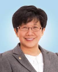 Angelina Yuen-Tsang