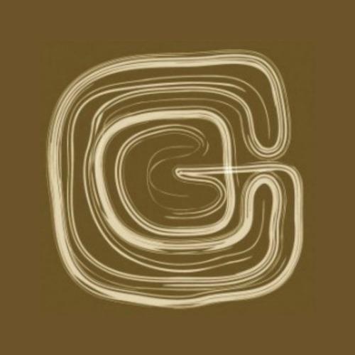 Gaia Retreat & Spa Therapists