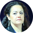 Karina Rubio