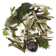 White Blueberry from Adagio Teas