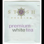 Premium White from Stash Tea Company