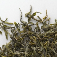 Huang Shan Mao Feng from Camellia Sinensis