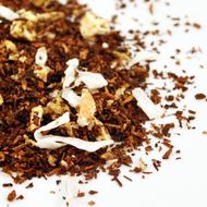 Pina Colada from Market Spice