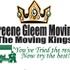 Spring Hill FL Movers