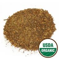 Rooibos Chai Tea Organic from Starwest Botanicals