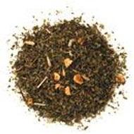 Shanti from The Tao of Tea