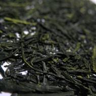 Gyokuro Superior from Ku Cha House of Tea
