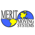 Merit Moving Systems Inc. Photo 1