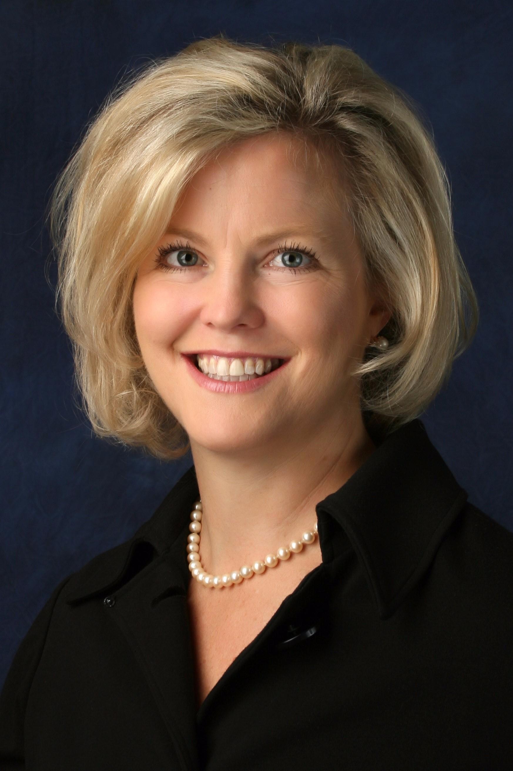 Katherine E. Lundstrom