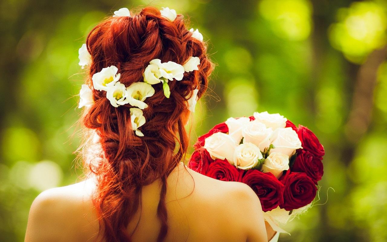 Wedding Employee vs. Wedding Business Owner