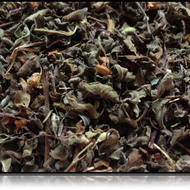 Organic Tulsi from Whispering Pines Tea Company