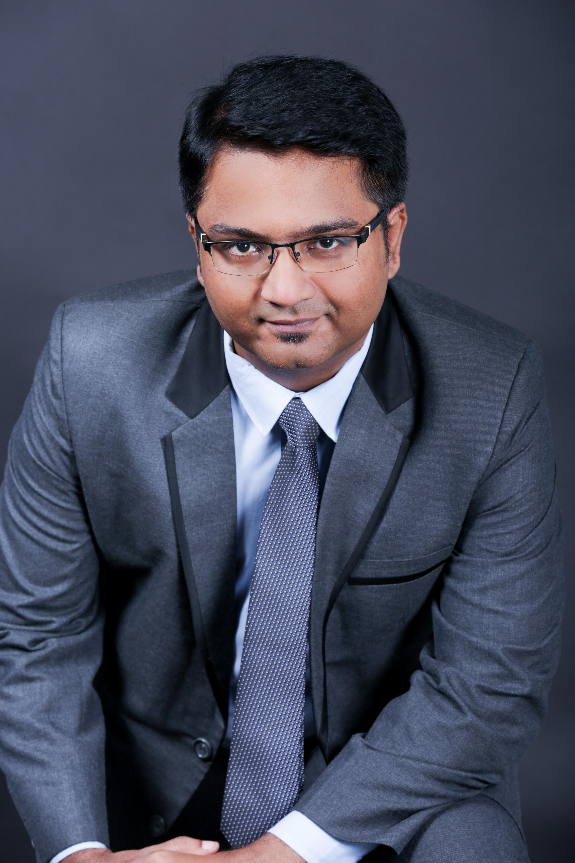 Ganesan Thiru