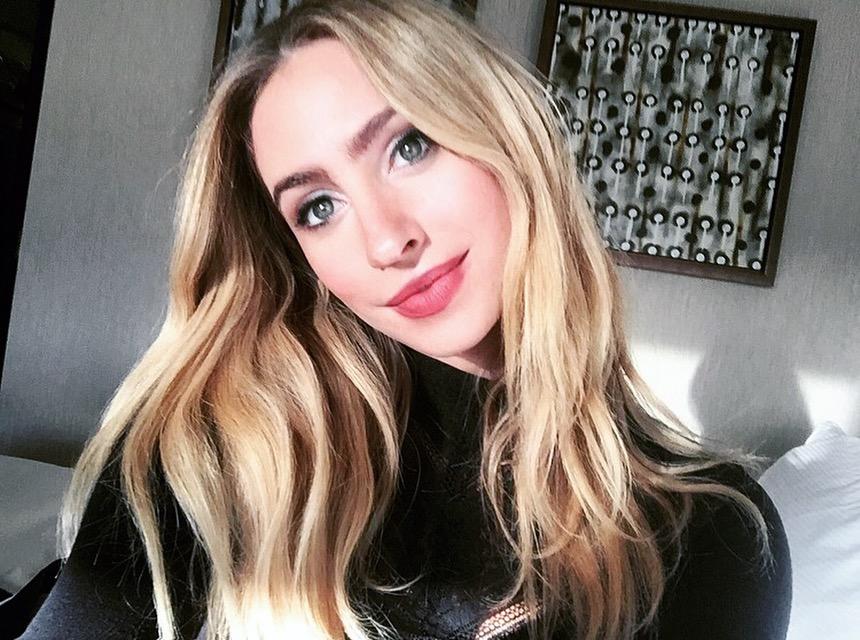 Katie Melissa