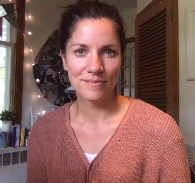 Manon Lavoie