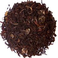 Tsarina blend from Townshend's Tea Company