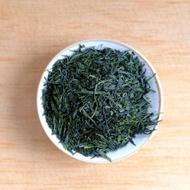 Everyday Sencha from Yannoko Tea