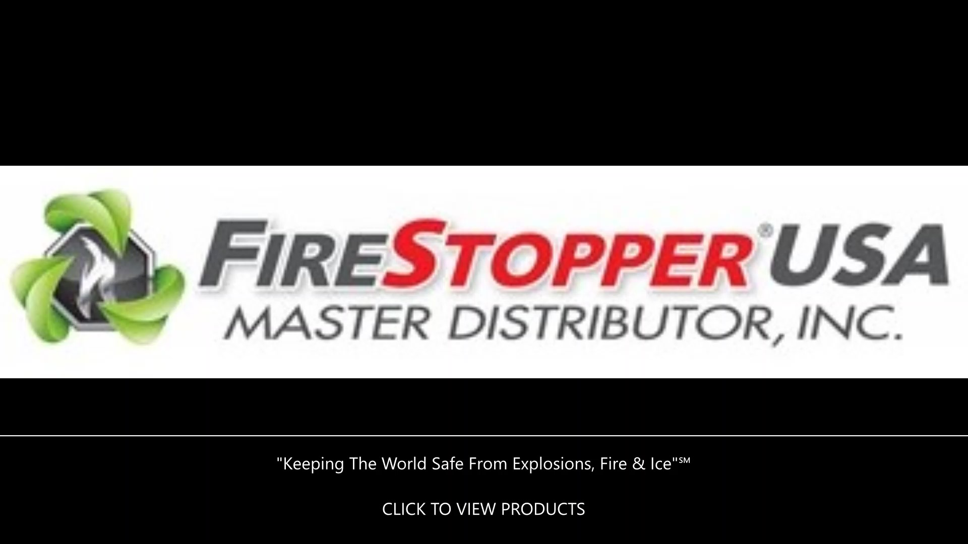 https://firestopperus.com/
