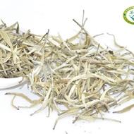 Chinese Silver Needle-White Tea(Bai Hao Yin Zhen) from ShanghaiStory