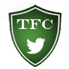 Twitter Followers Club Logo