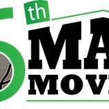 6th Man Movers image