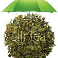 Green Tea Mint from Stir Tea