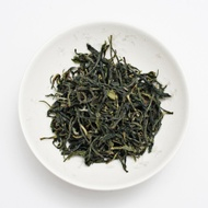 Organic Sejak Green Tea from Tea Dealers