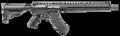 CMMG Mk47 T
