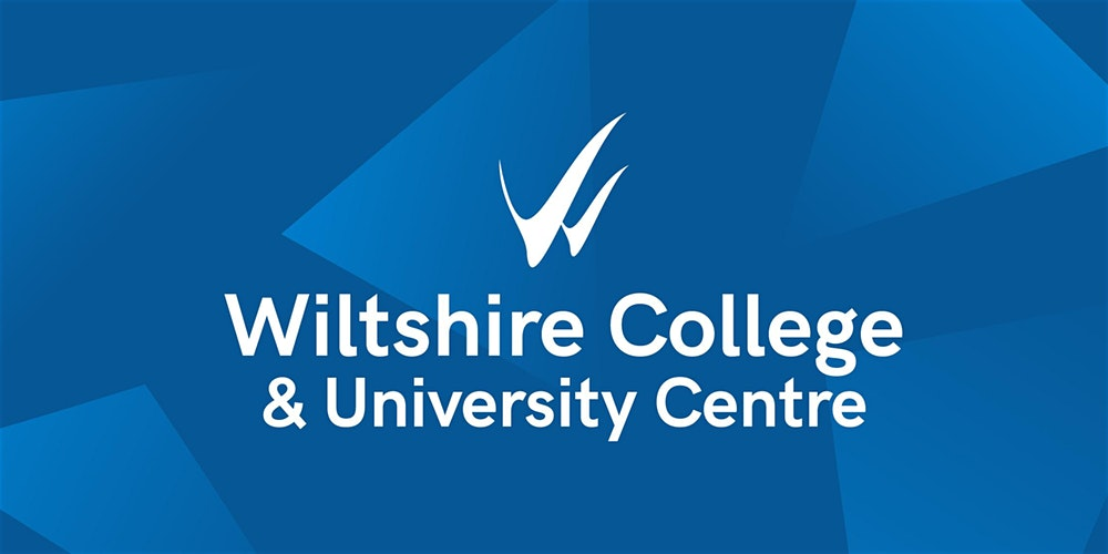 Wiltshire College & University Centre