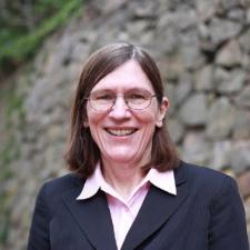 Barbara Oakley PhD.
