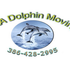 AAA Dolphin Moving & Storage Corp | Geneva FL Movers