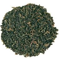 Organic Chun Mee Green from Mark T. Wendell