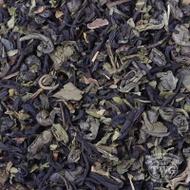 Weekend in Casablanca Tea from TWG Tea Company