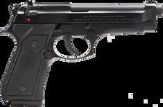 Beretta USA 92FS