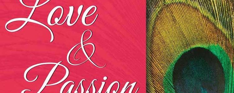 Love & Passion – SLO Gala Concert