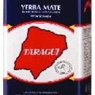 Yerba Mate sin Palo from Taragui