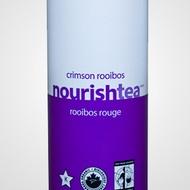 Crimson Rooibos from Nourish Tea