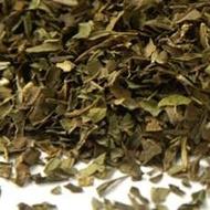 Spearmint Leaf from Teas Etc