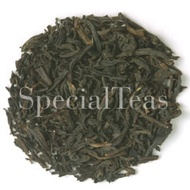 China Lichee from SpecialTeas