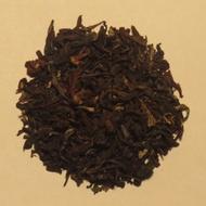 Super Fancy Formosa from Cuppa Crew Tea Company