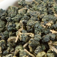 Lishan, Spring 2013 from Red Blossom Tea Company